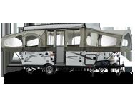 tent-trailer-ico
