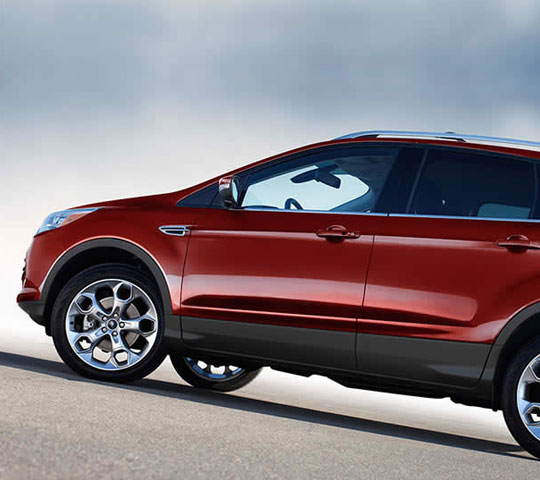 ford-slider-image-4