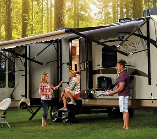 rv-slider-image-3