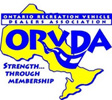 ORVDA-300x268