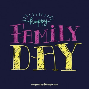 happy-family-day-background_23-2147547225