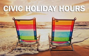 civic-holiday-hours-1